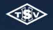 TSV Heumaden