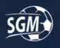 SGM Heumaden